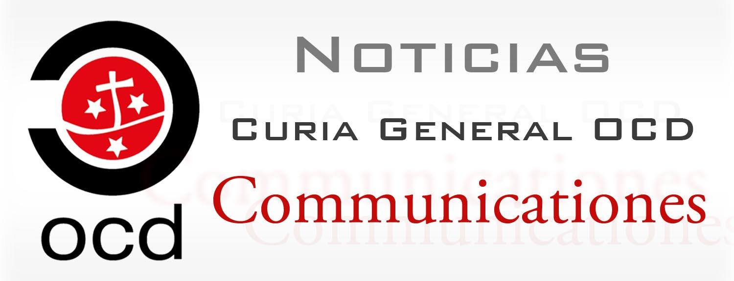 communicationes3
